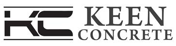 Keen Concrete Co