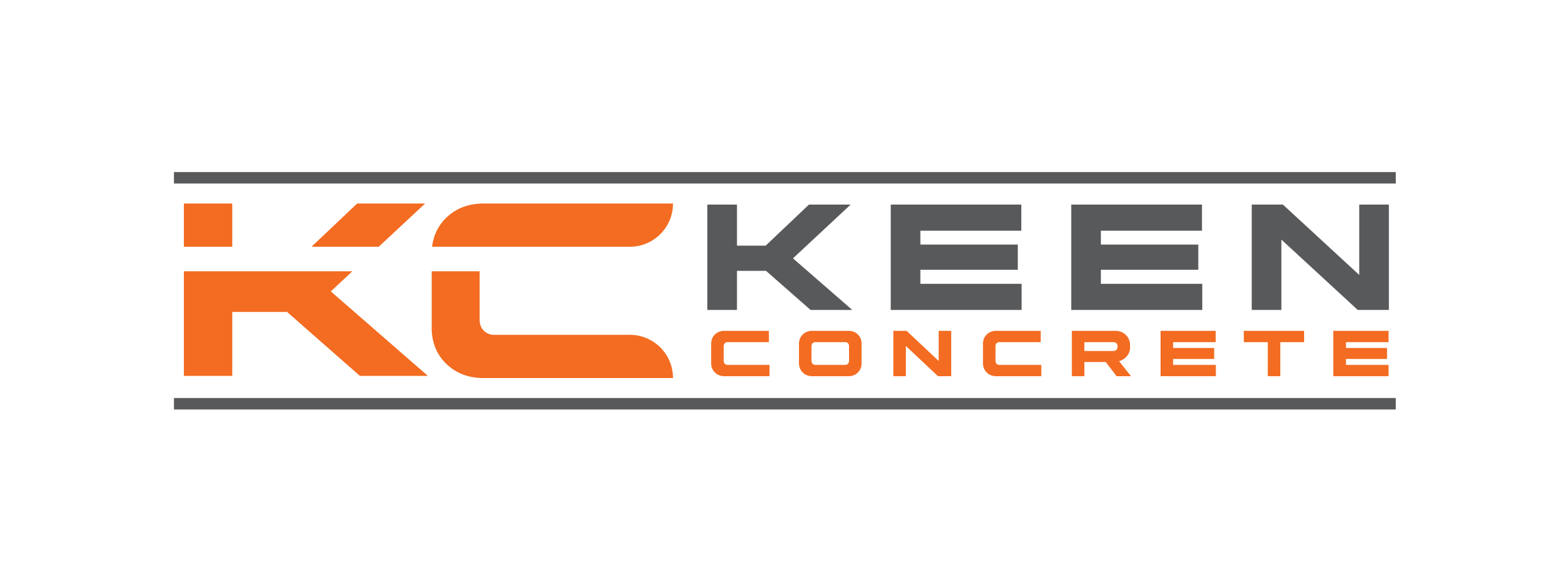 Keen Concrete Co